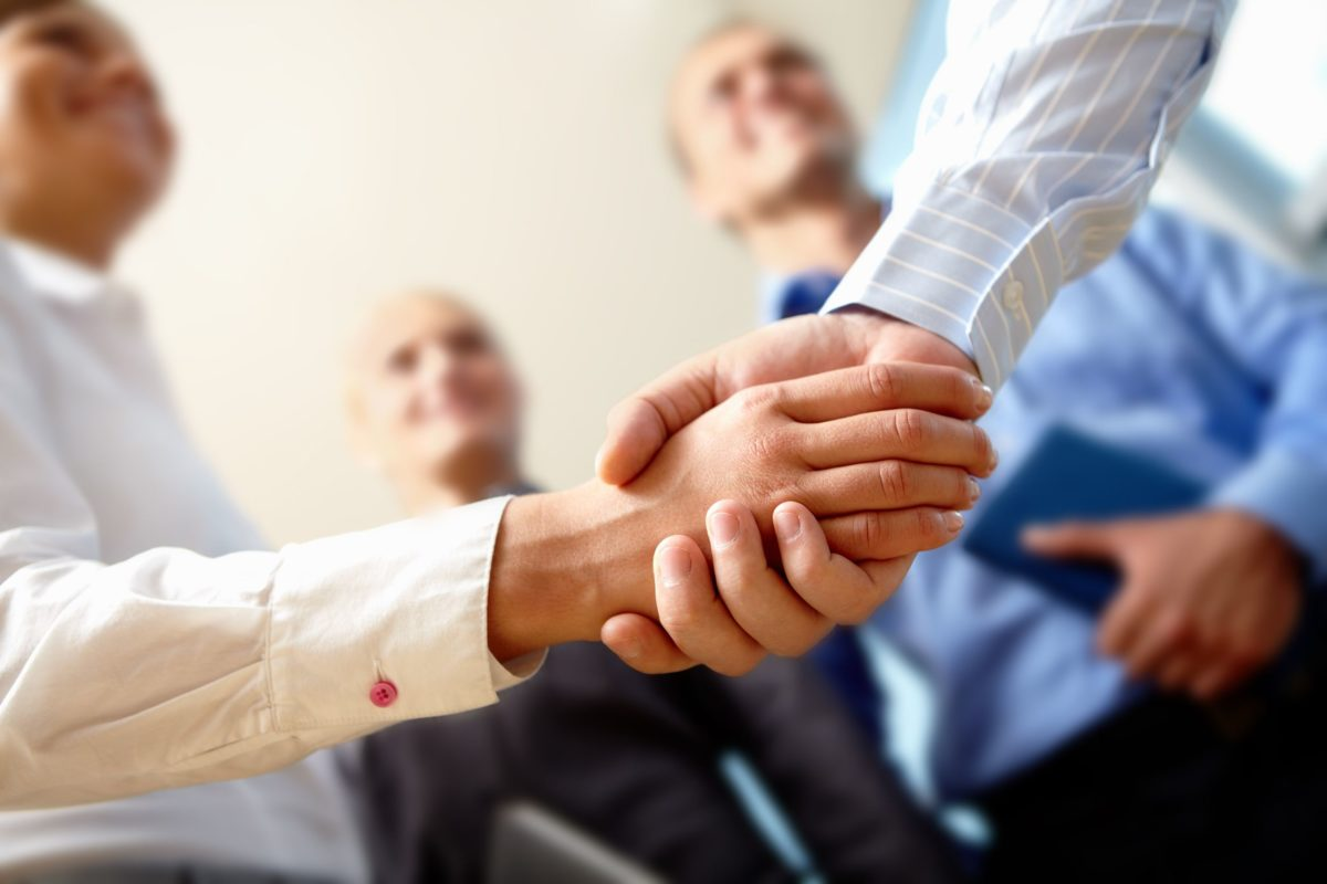 Duties of the Agent acting under a Durable Power of Attorney